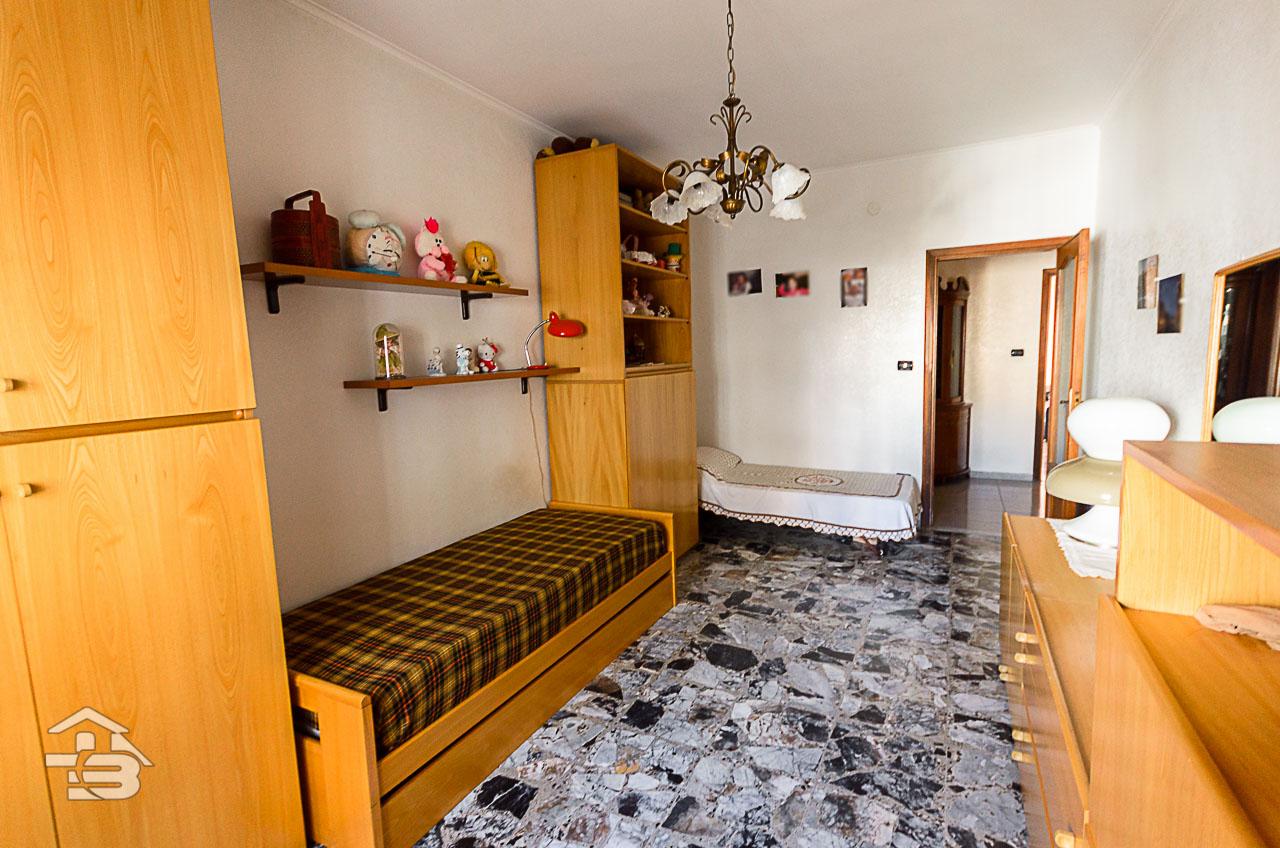 Foto 19 - Appartamento in Vendita a Manfredonia - Via di Vittorio