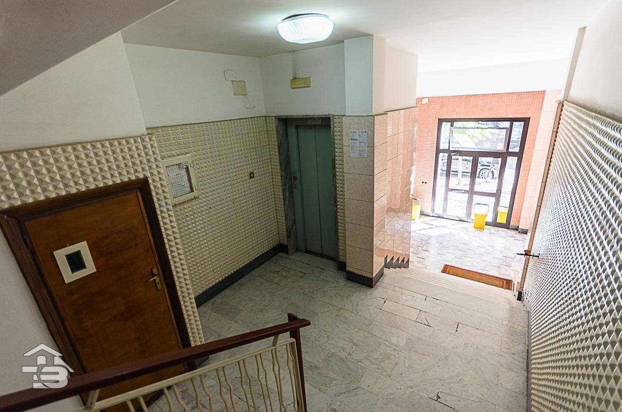 Foto 22 - Appartamento in Vendita a Manfredonia - Via di Vittorio