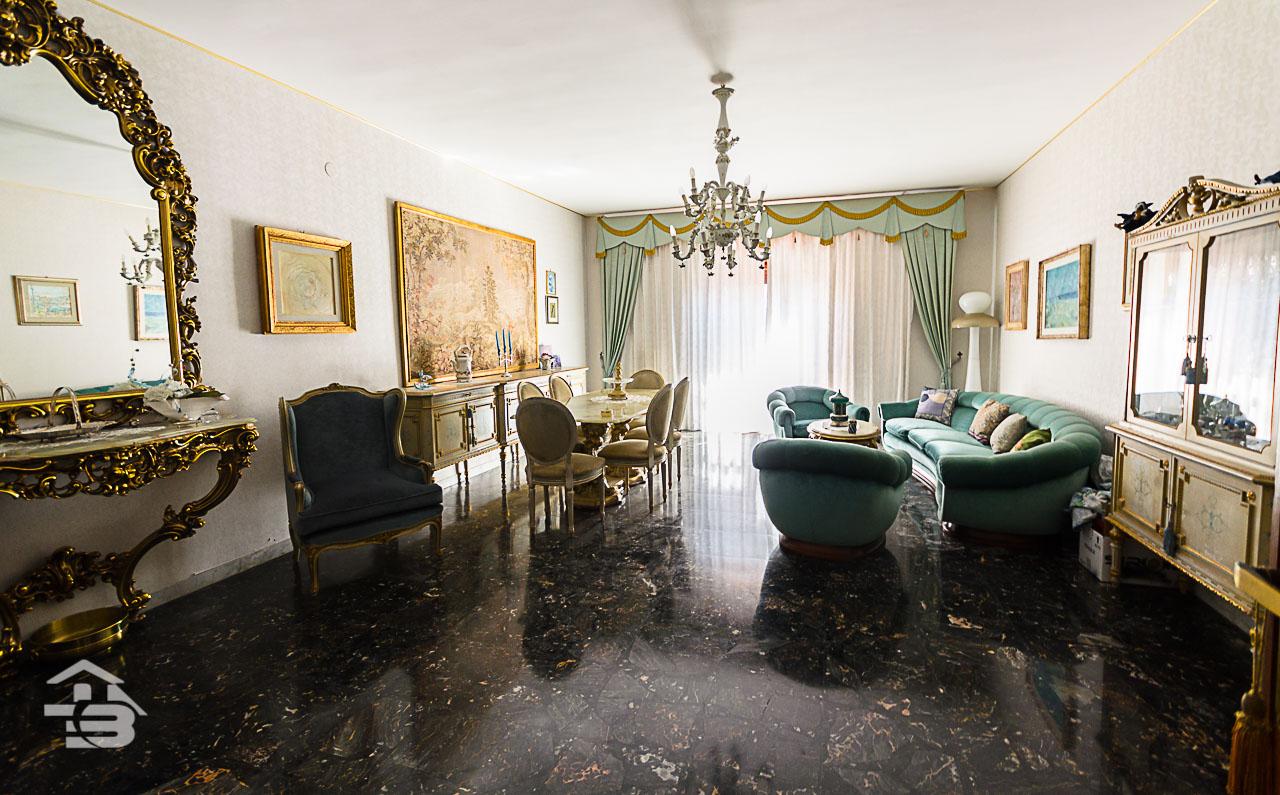 Foto 3 - Appartamento in Vendita a Manfredonia - Via di Vittorio
