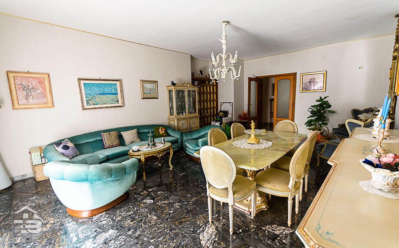 Foto 4 - Appartamento in Vendita a Manfredonia - Via di Vittorio