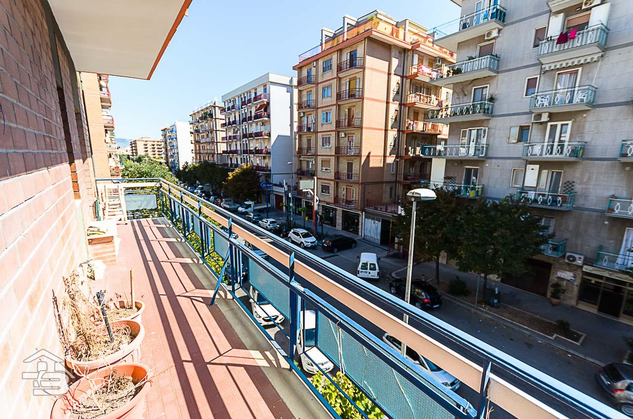 Foto 5 - Appartamento in Vendita a Manfredonia - Via di Vittorio