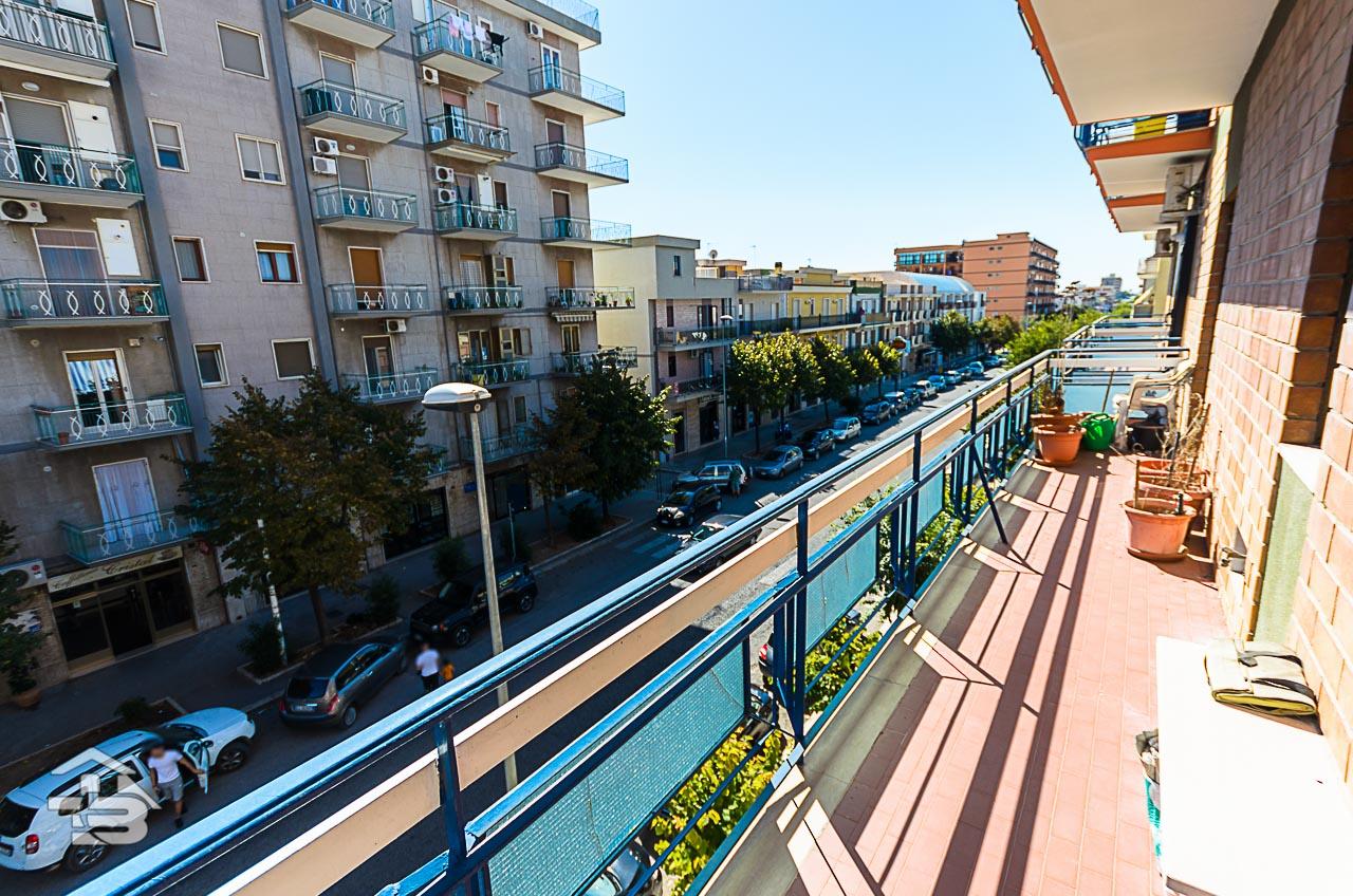 Foto 6 - Appartamento in Vendita a Manfredonia - Via di Vittorio