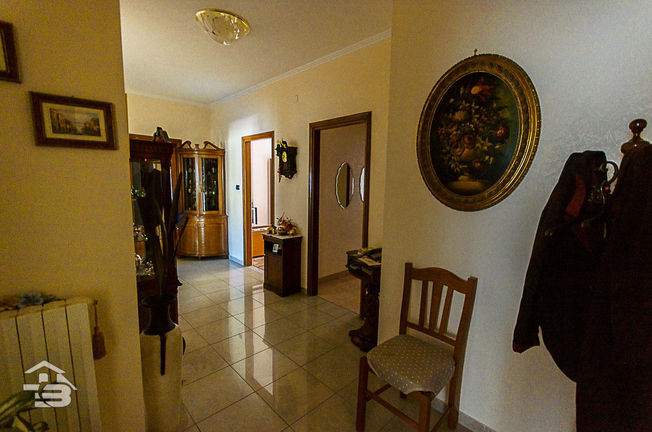 Foto 7 - Appartamento in Vendita a Manfredonia - Via di Vittorio