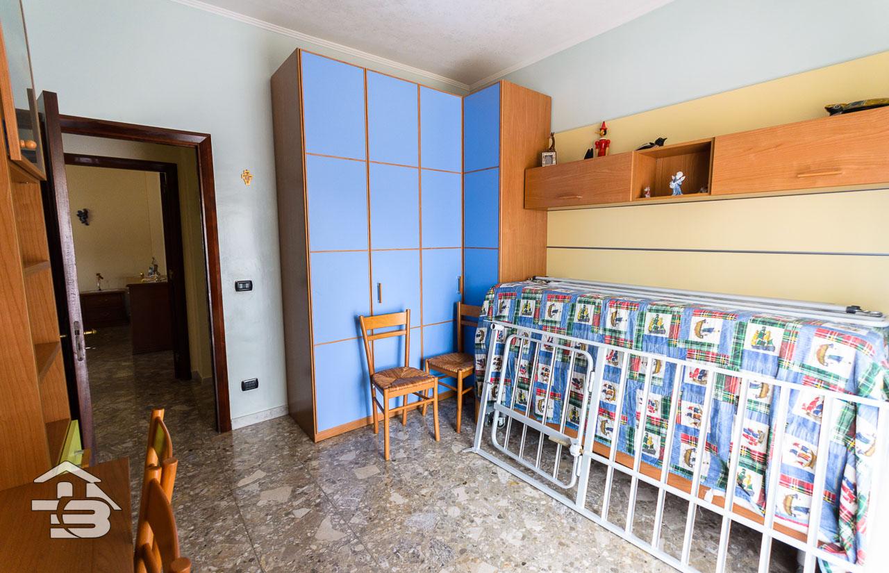 Foto 12 - Appartamento in Vendita a Manfredonia - Viale Raffaello