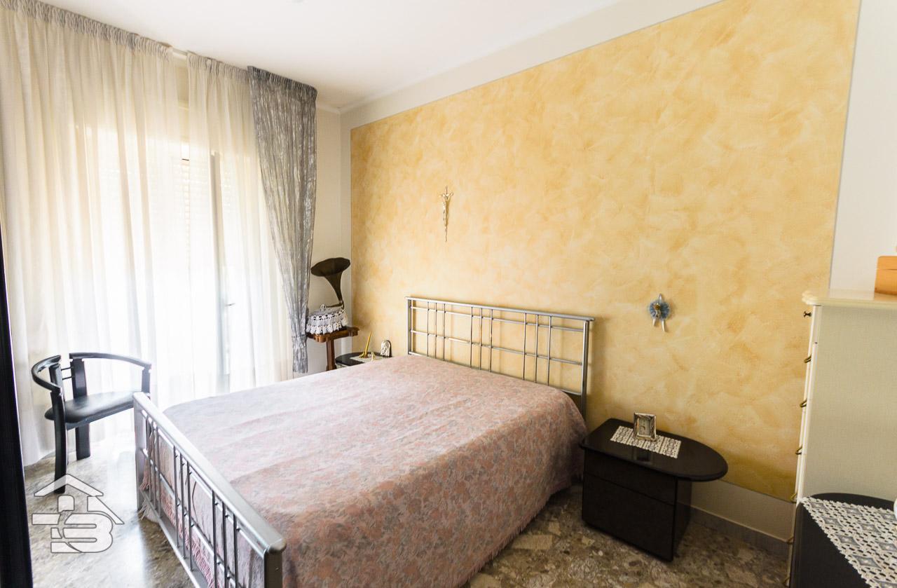 Foto 13 - Appartamento in Vendita a Manfredonia - Viale Raffaello