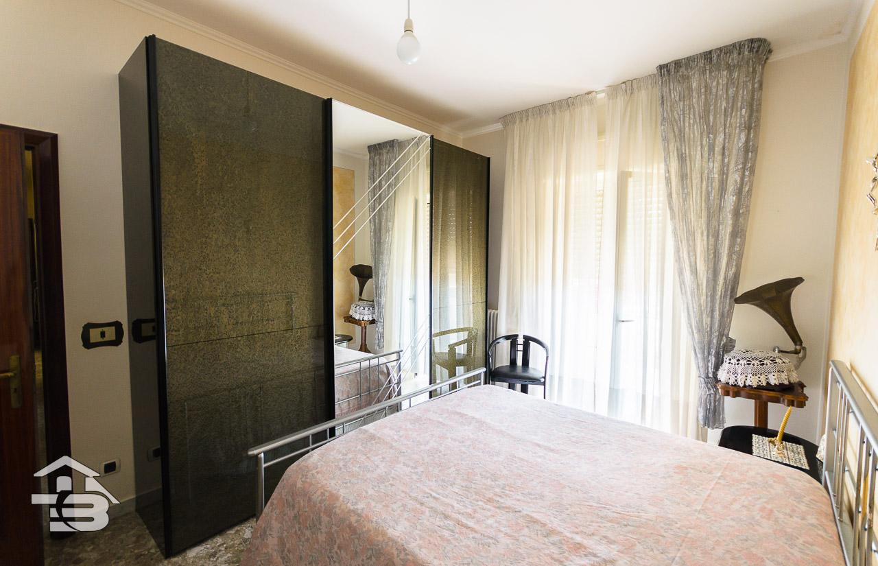 Foto 14 - Appartamento in Vendita a Manfredonia - Viale Raffaello