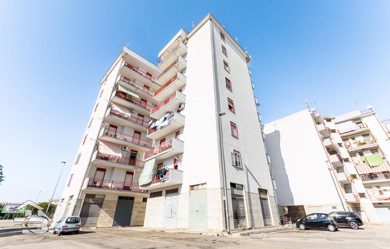 Foto 17 - Appartamento in Vendita a Manfredonia - Viale Raffaello