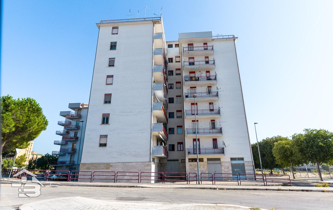 Foto 18 - Appartamento in Vendita a Manfredonia - Viale Raffaello