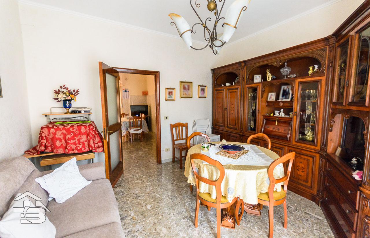 Foto 4 - Appartamento in Vendita a Manfredonia - Viale Raffaello