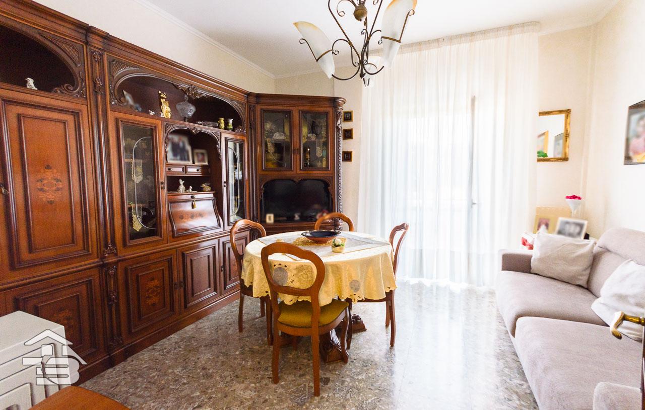 Foto 5 - Appartamento in Vendita a Manfredonia - Viale Raffaello