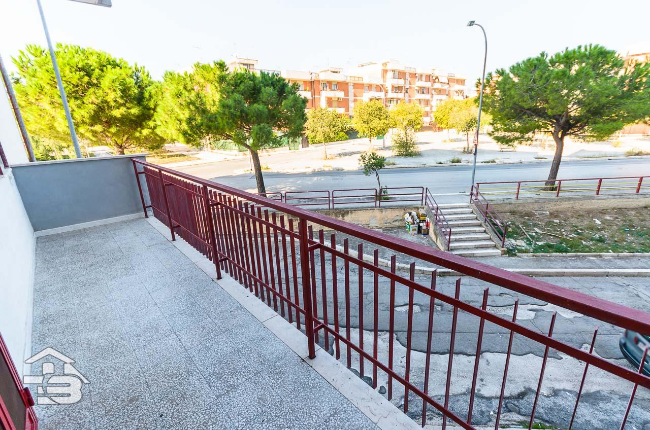 Foto 6 - Appartamento in Vendita a Manfredonia - Viale Raffaello