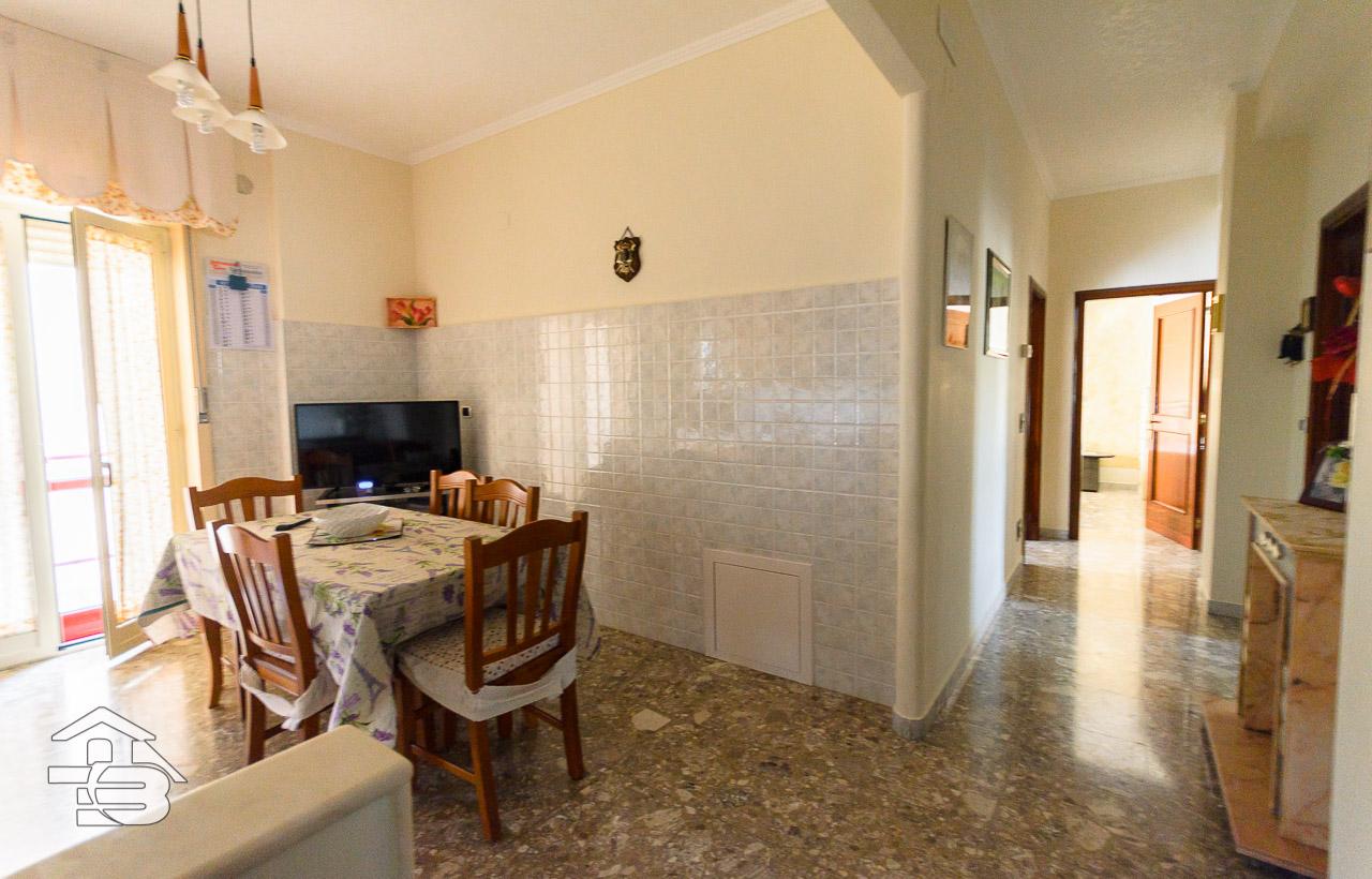 Foto 7 - Appartamento in Vendita a Manfredonia - Viale Raffaello