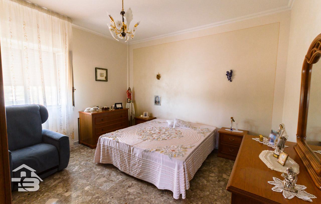 Foto 8 - Appartamento in Vendita a Manfredonia - Viale Raffaello