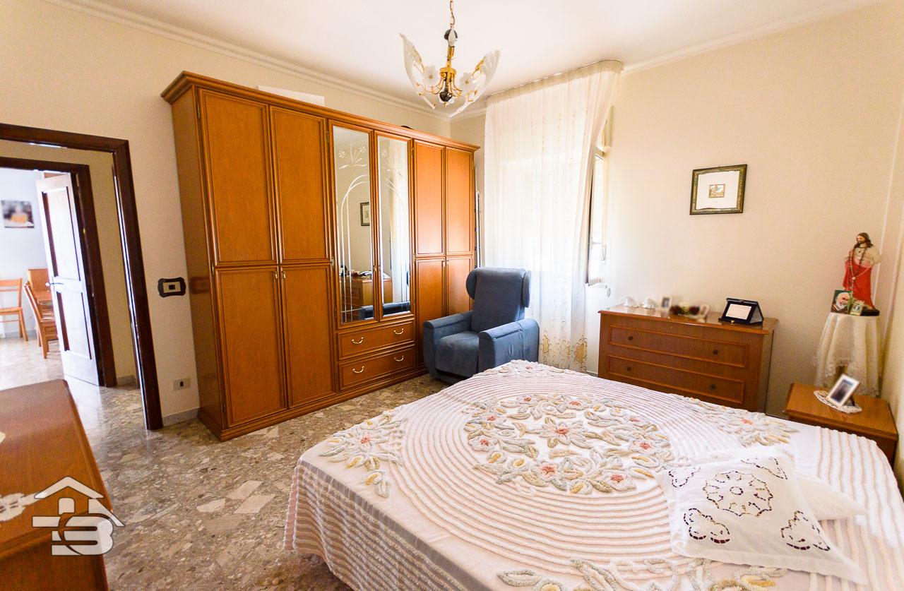 Foto 9 - Appartamento in Vendita a Manfredonia - Viale Raffaello