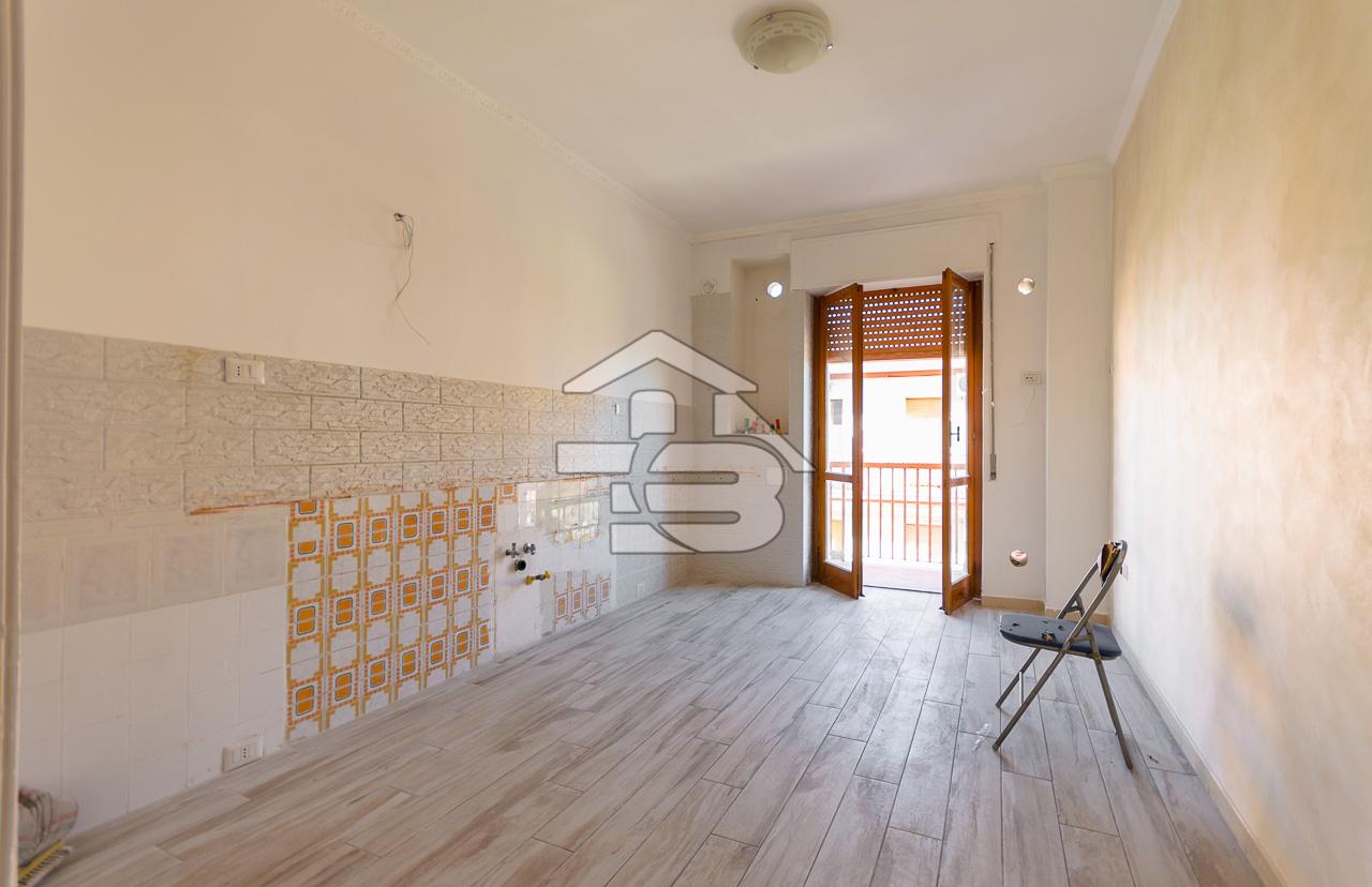 Foto 1 - Appartamento in Vendita a Manfredonia - Via di Vittorio