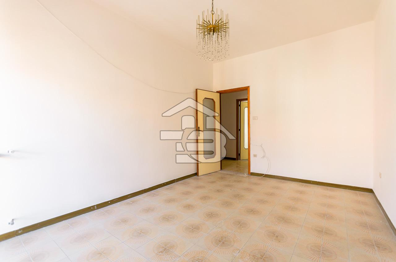 Foto 10 - Appartamento in Vendita a Manfredonia - Via di Vittorio
