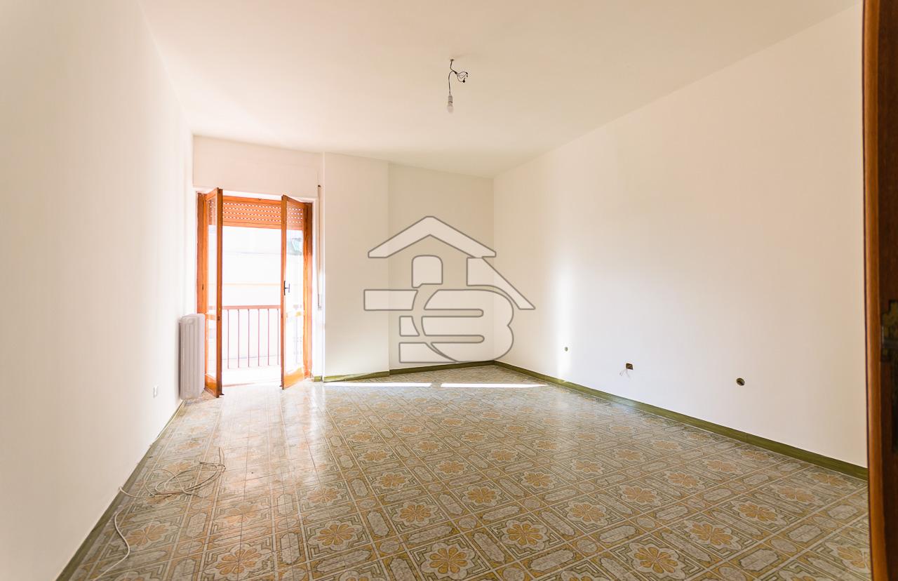 Foto 11 - Appartamento in Vendita a Manfredonia - Via di Vittorio