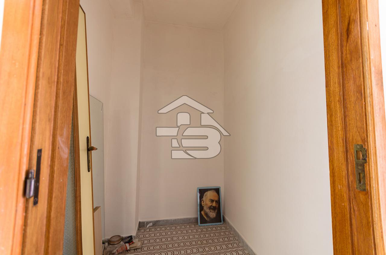 Foto 14 - Appartamento in Vendita a Manfredonia - Via di Vittorio