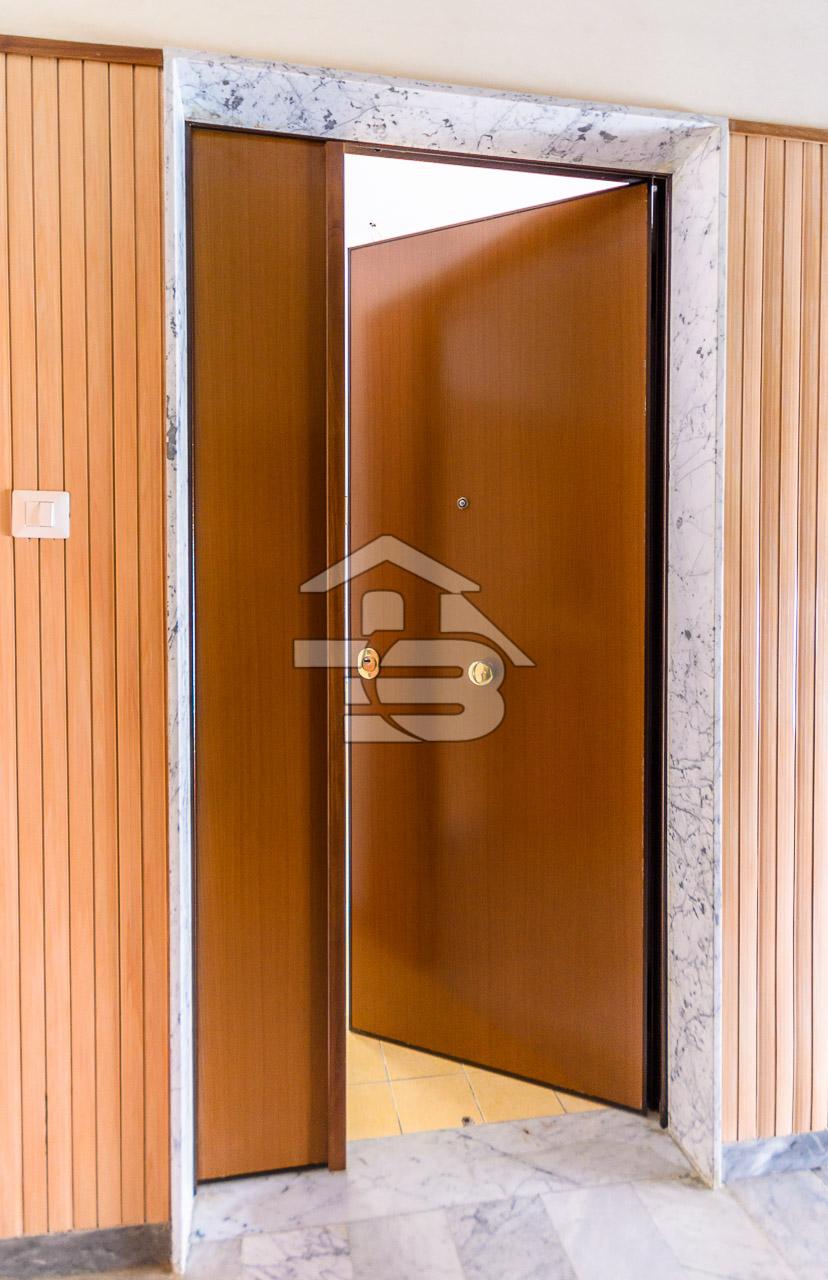Foto 15 - Appartamento in Vendita a Manfredonia - Via di Vittorio
