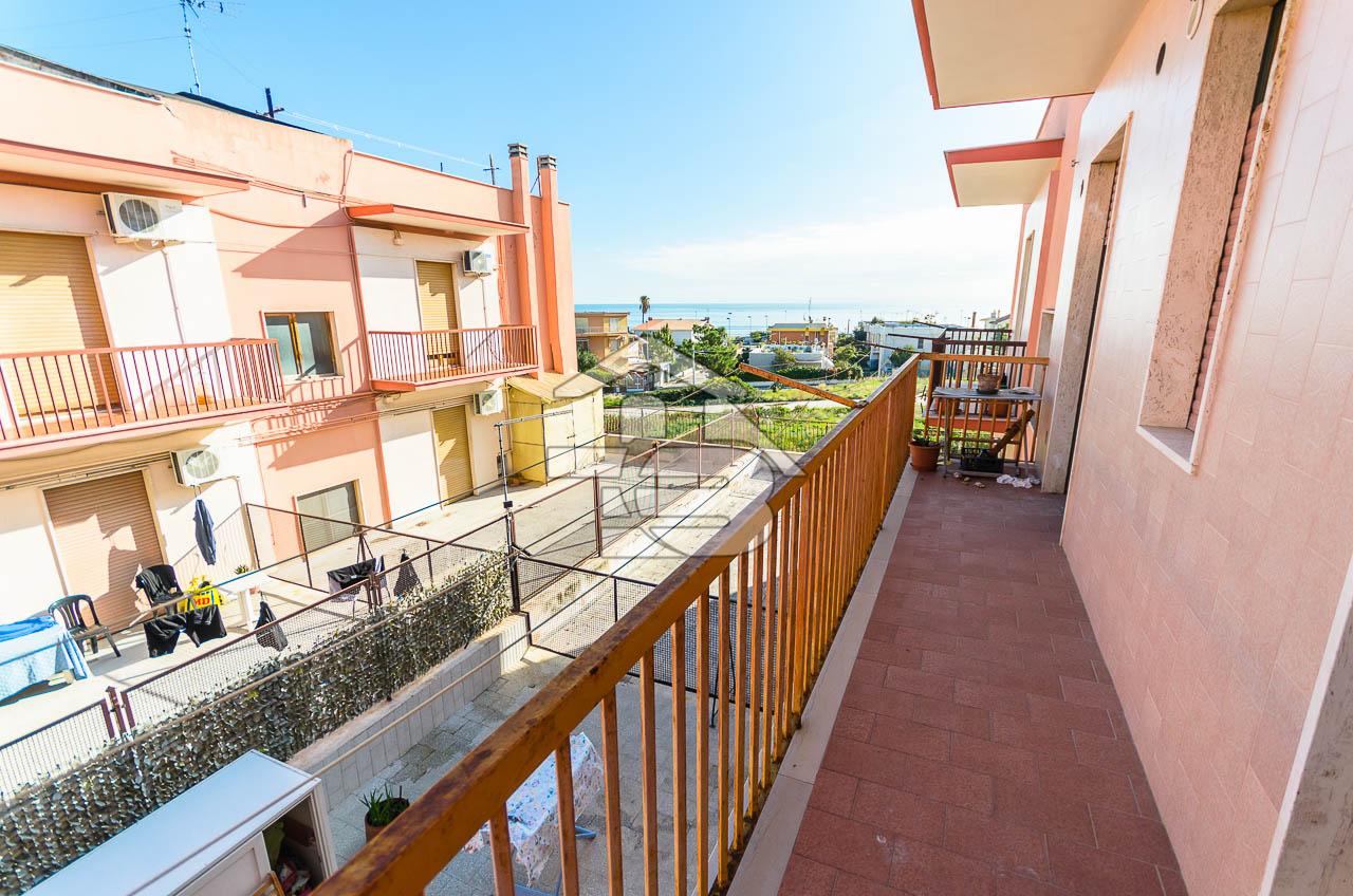 Foto 2 - Appartamento in Vendita a Manfredonia - Via di Vittorio