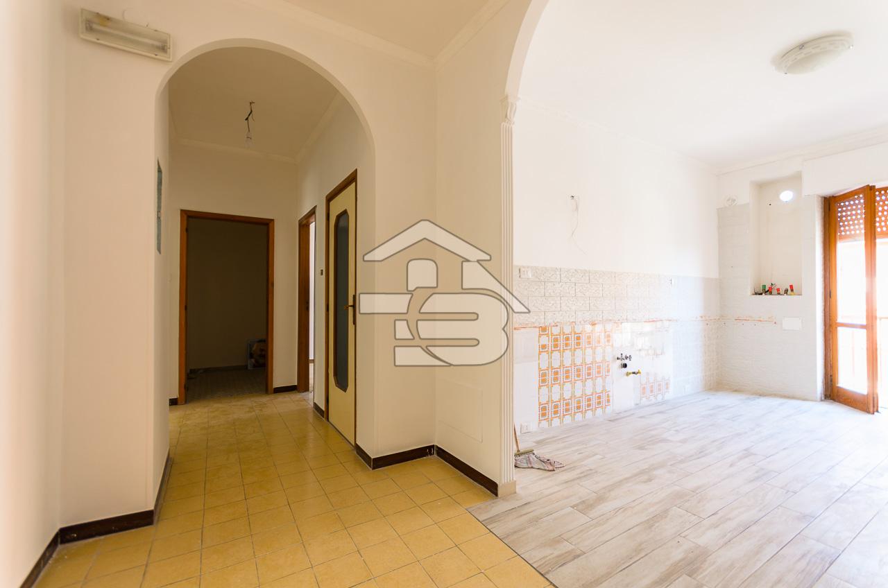 Foto 8 - Appartamento in Vendita a Manfredonia - Via di Vittorio