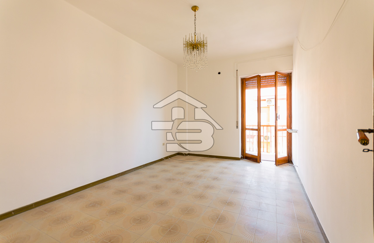 Foto 9 - Appartamento in Vendita a Manfredonia - Via di Vittorio