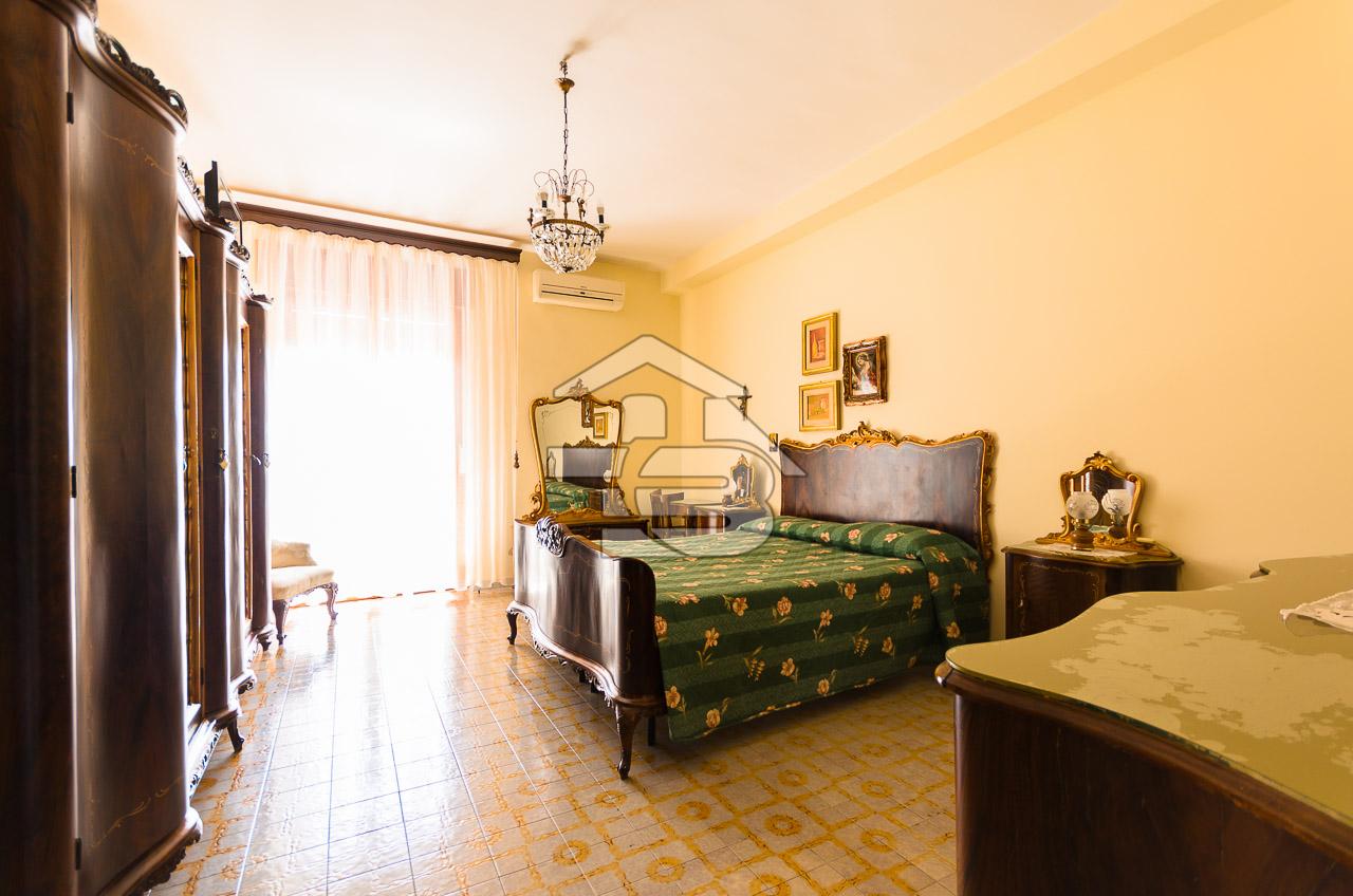 Foto 16 - Appartamento in Vendita a Manfredonia - Via Giuseppe di Vittorio
