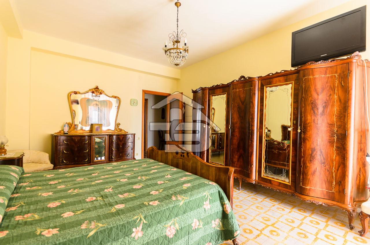Foto 17 - Appartamento in Vendita a Manfredonia - Via Giuseppe di Vittorio