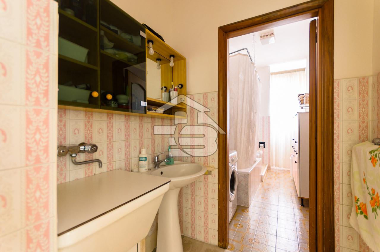 Foto 18 - Appartamento in Vendita a Manfredonia - Via Giuseppe di Vittorio