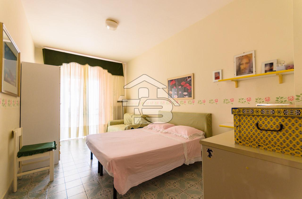 Foto 19 - Appartamento in Vendita a Manfredonia - Via Giuseppe di Vittorio