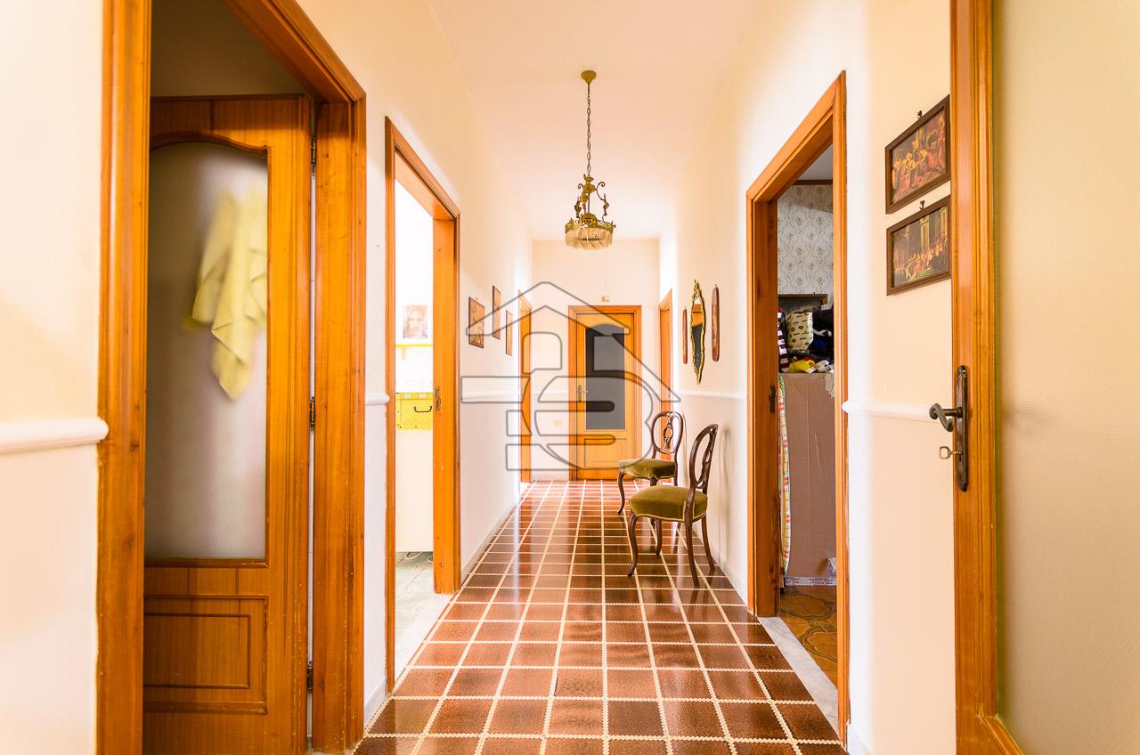 Foto 20 - Appartamento in Vendita a Manfredonia - Via Giuseppe di Vittorio