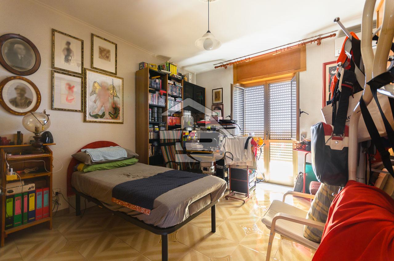 Foto 16 - Appartamento in Vendita a Manfredonia - Via Cimabue
