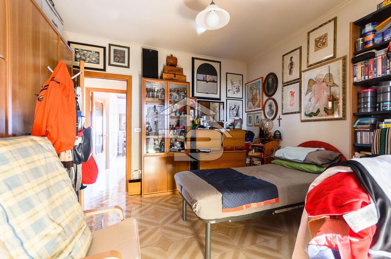 Foto 17 - Appartamento in Vendita a Manfredonia - Via Cimabue