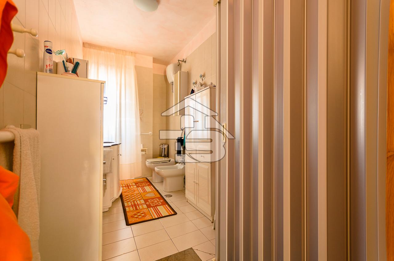 Foto 18 - Appartamento in Vendita a Manfredonia - Via Cimabue
