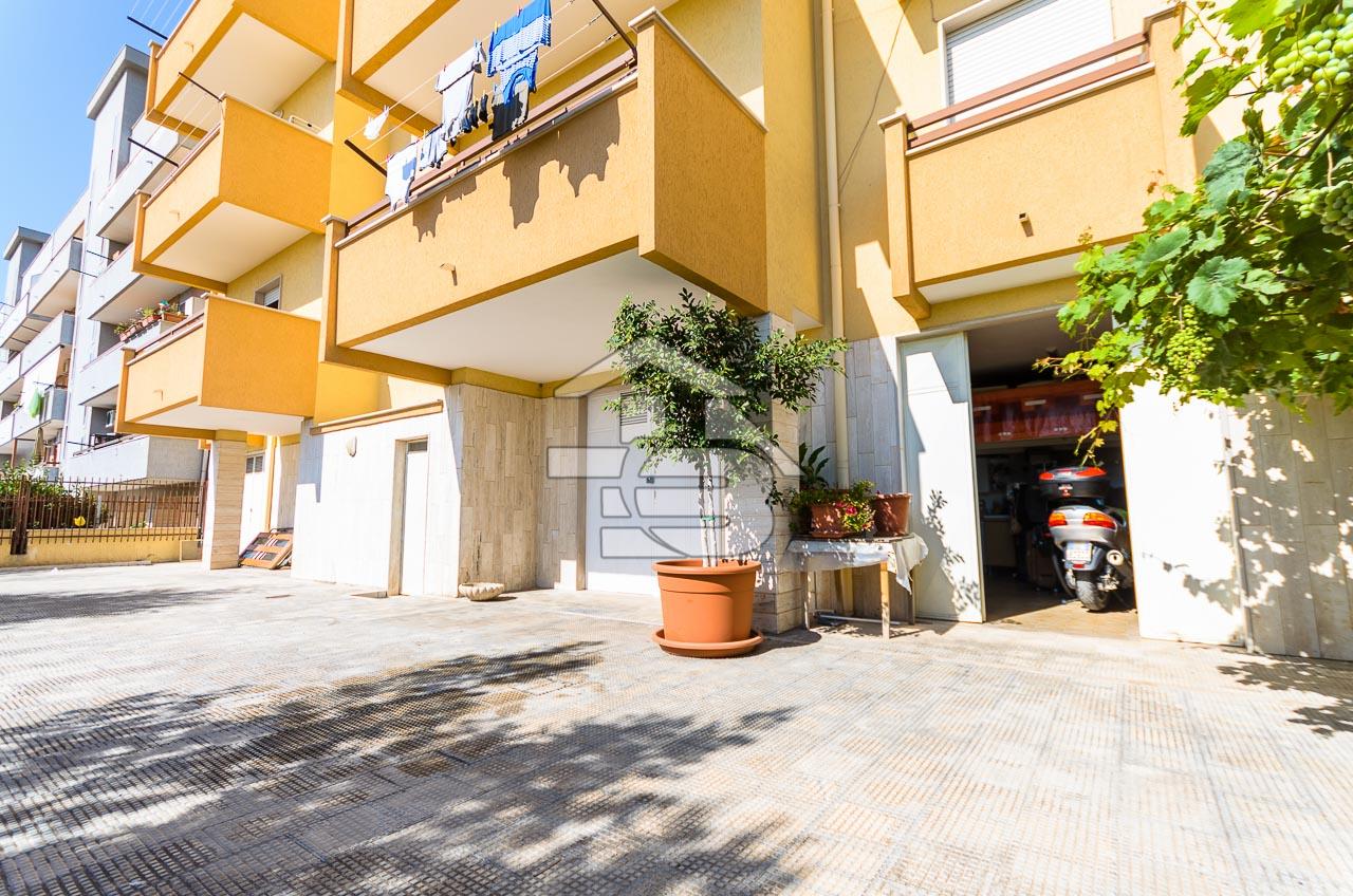 Foto 19 - Appartamento in Vendita a Manfredonia - Via Cimabue