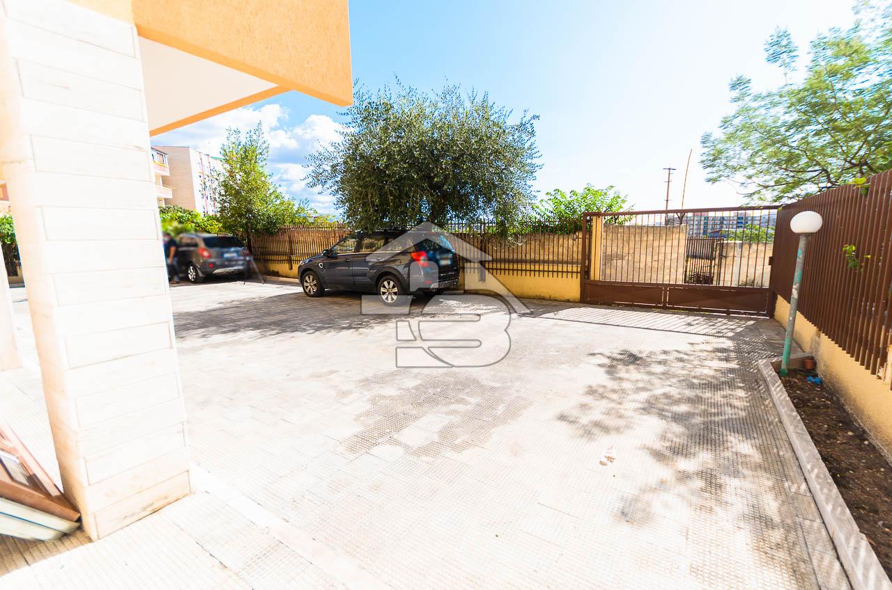 Foto 21 - Appartamento in Vendita a Manfredonia - Via Cimabue