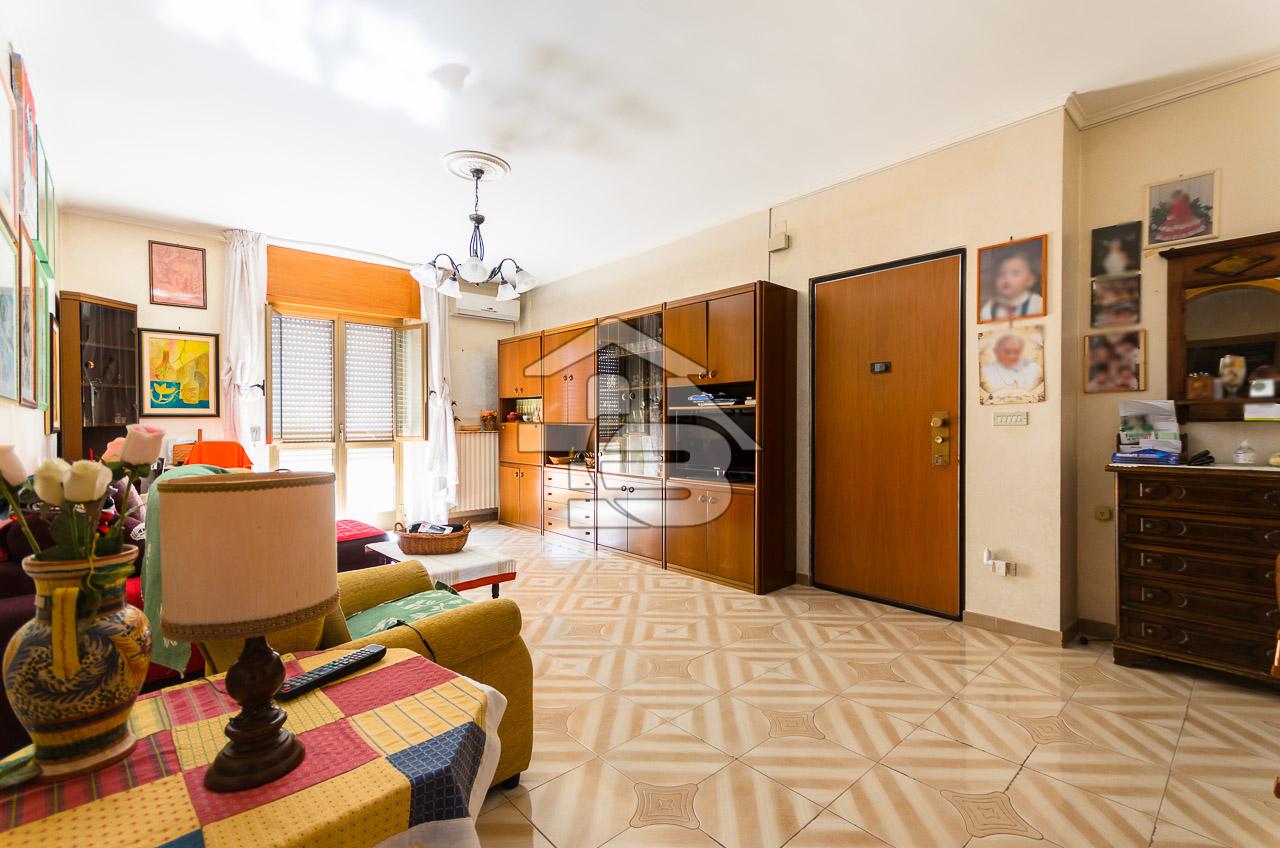 Foto 2 - Appartamento in Vendita a Manfredonia - Via Cimabue