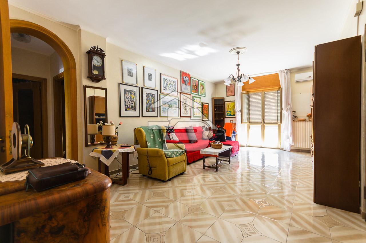 Foto 3 - Appartamento in Vendita a Manfredonia - Via Cimabue