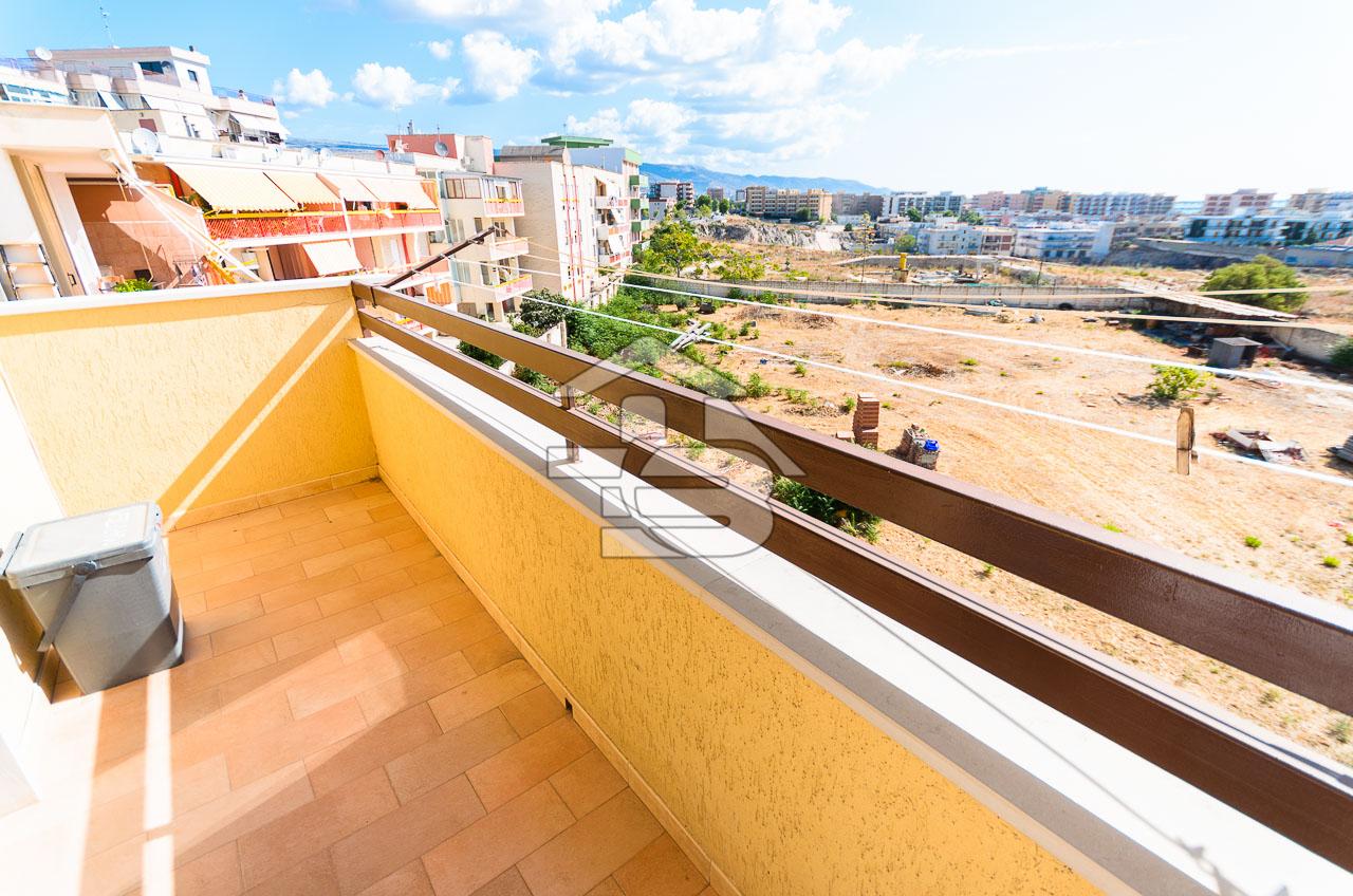 Foto 4 - Appartamento in Vendita a Manfredonia - Via Cimabue