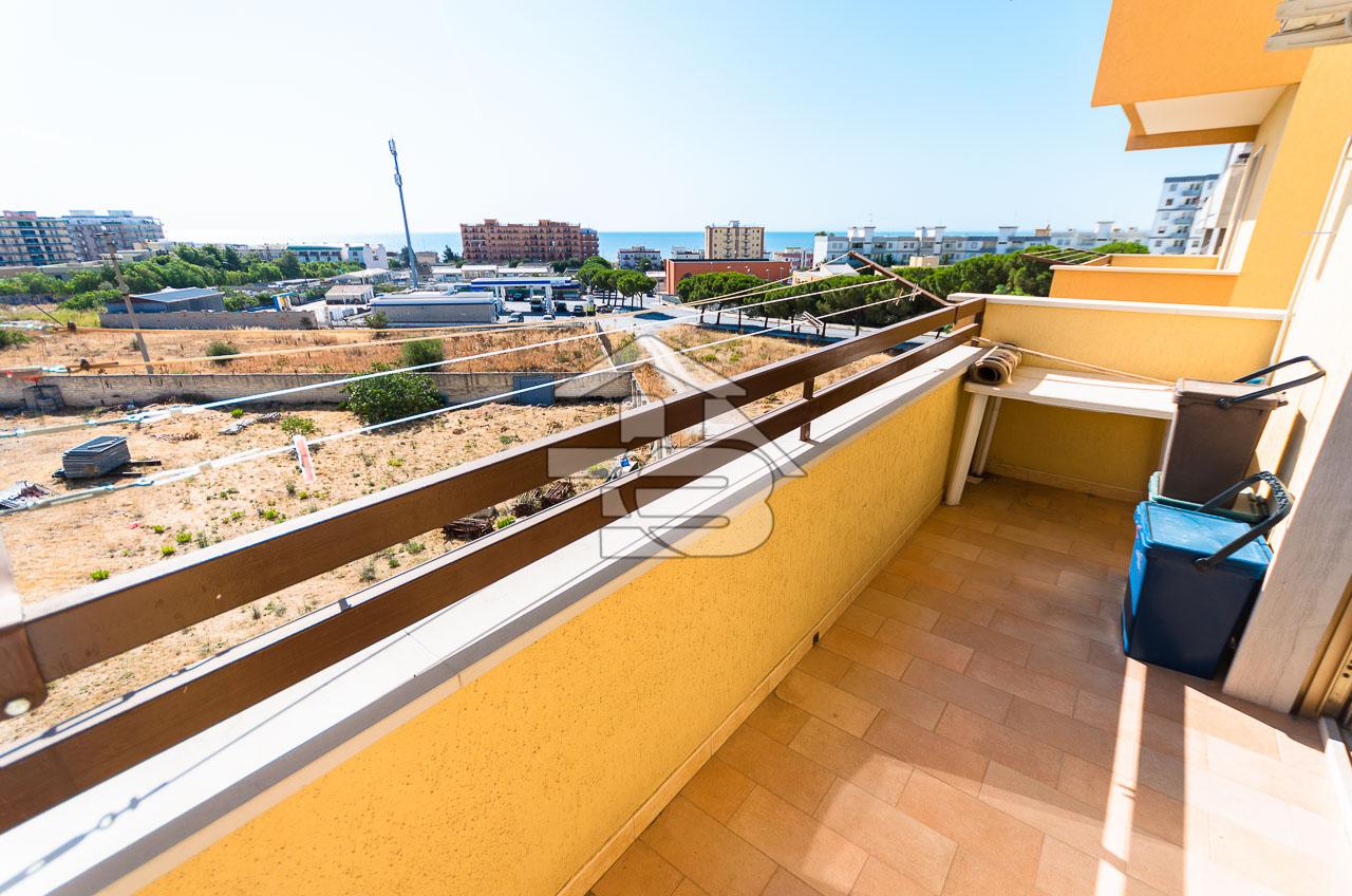 Foto 5 - Appartamento in Vendita a Manfredonia - Via Cimabue