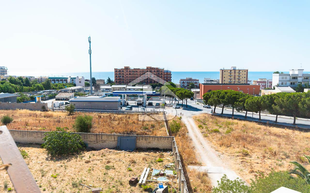 Foto 6 - Appartamento in Vendita a Manfredonia - Via Cimabue