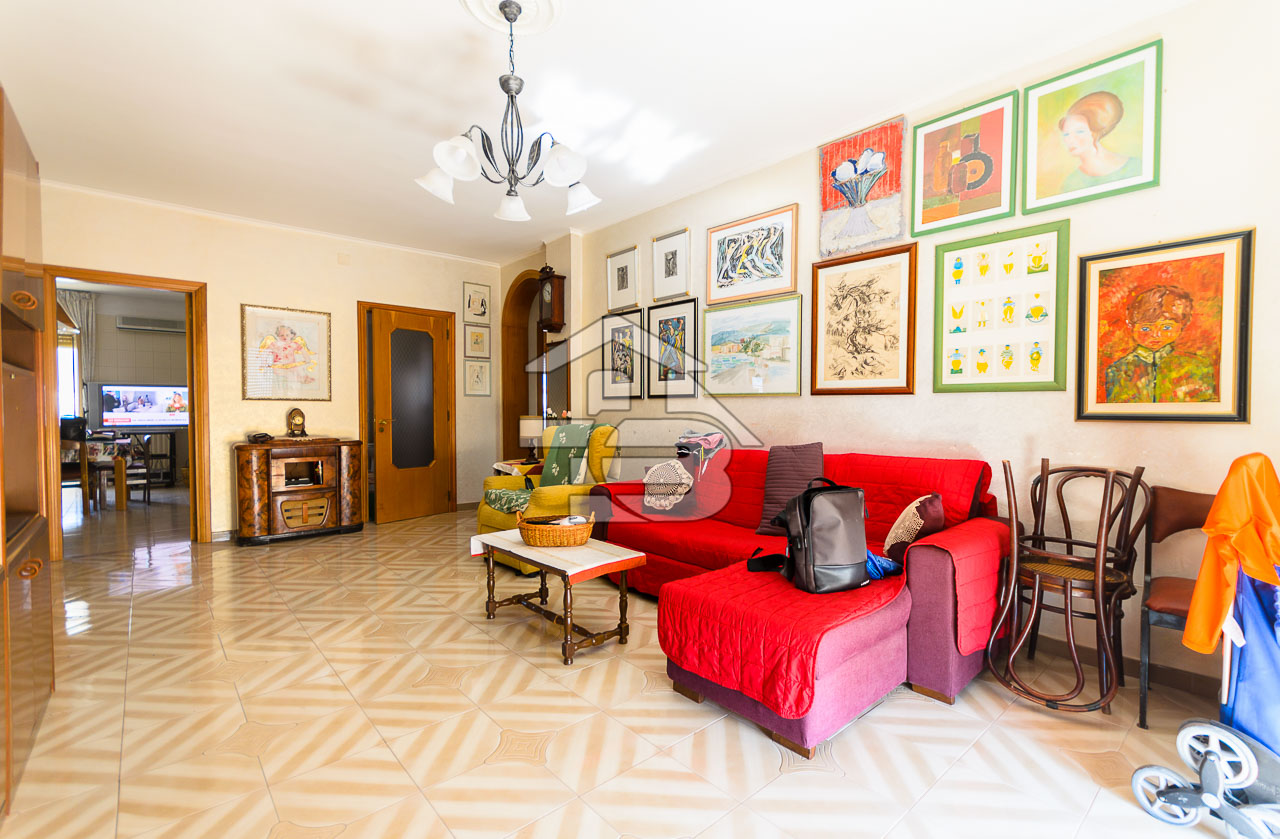 Foto 7 - Appartamento in Vendita a Manfredonia - Via Cimabue