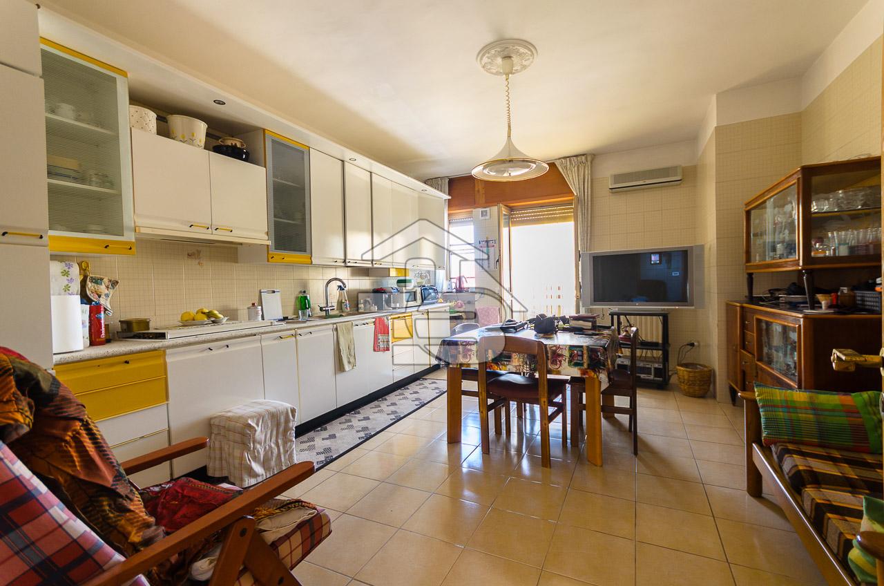 Foto 8 - Appartamento in Vendita a Manfredonia - Via Cimabue