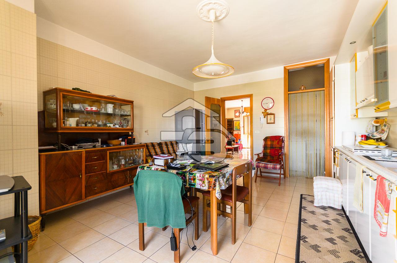 Foto 9 - Appartamento in Vendita a Manfredonia - Via Cimabue
