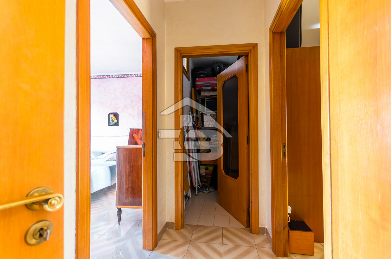 Foto 11 - Appartamento in Vendita a Manfredonia - Via Cimabue