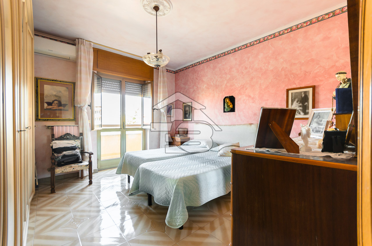 Foto 12 - Appartamento in Vendita a Manfredonia - Via Cimabue