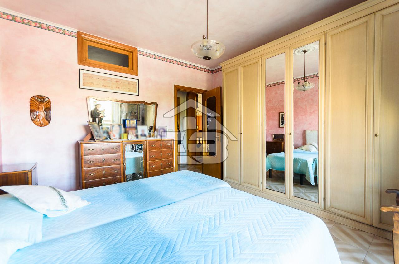 Foto 13 - Appartamento in Vendita a Manfredonia - Via Cimabue