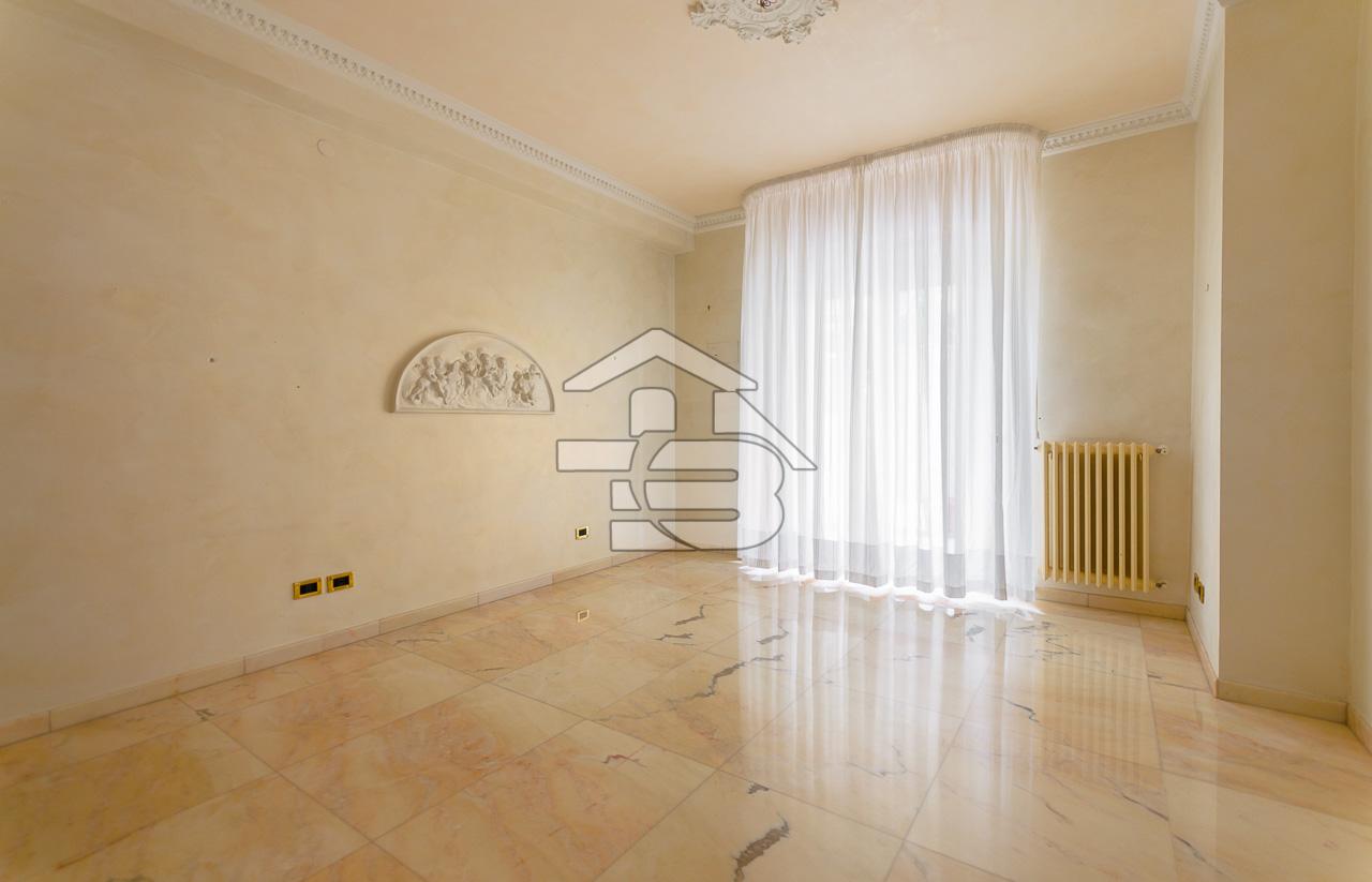 Foto 12 - Appartamento in Vendita a Manfredonia - Via Giuseppe di Vittorio