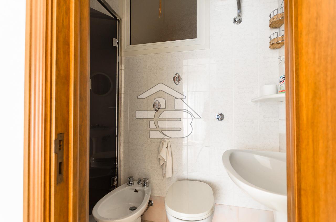 Foto 14 - Appartamento in Vendita a Manfredonia - Via Giuseppe di Vittorio