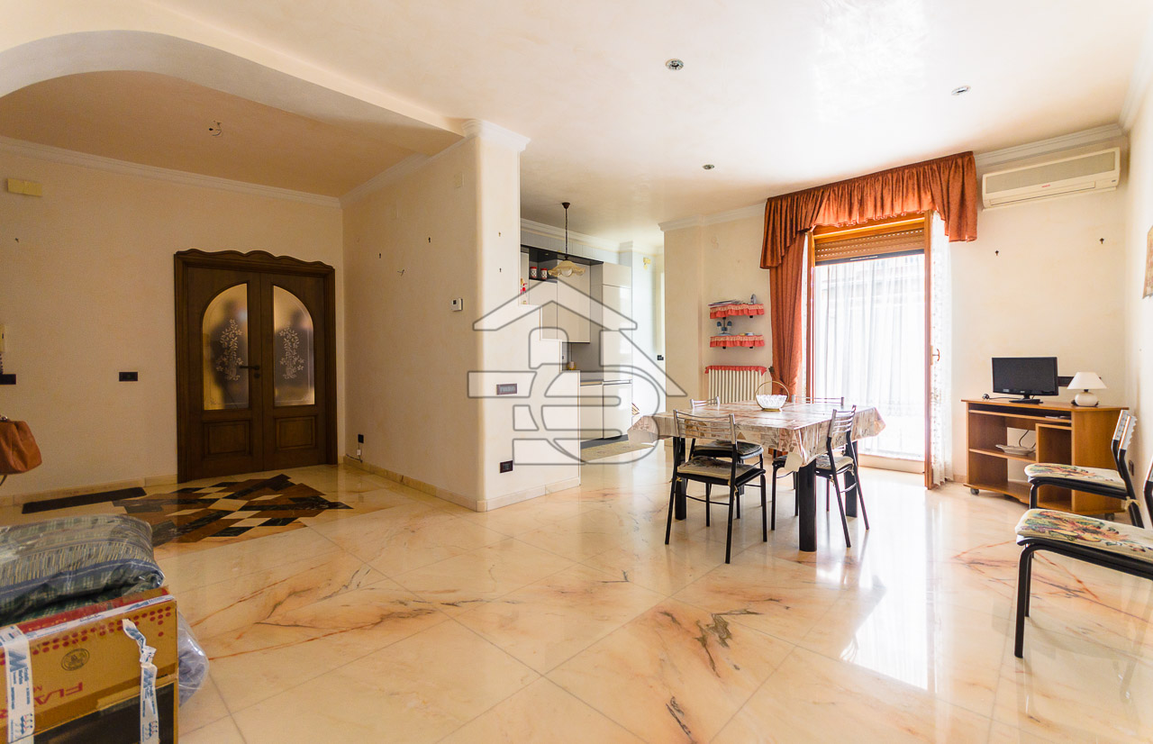 Foto 3 - Appartamento in Vendita a Manfredonia - Via Giuseppe di Vittorio